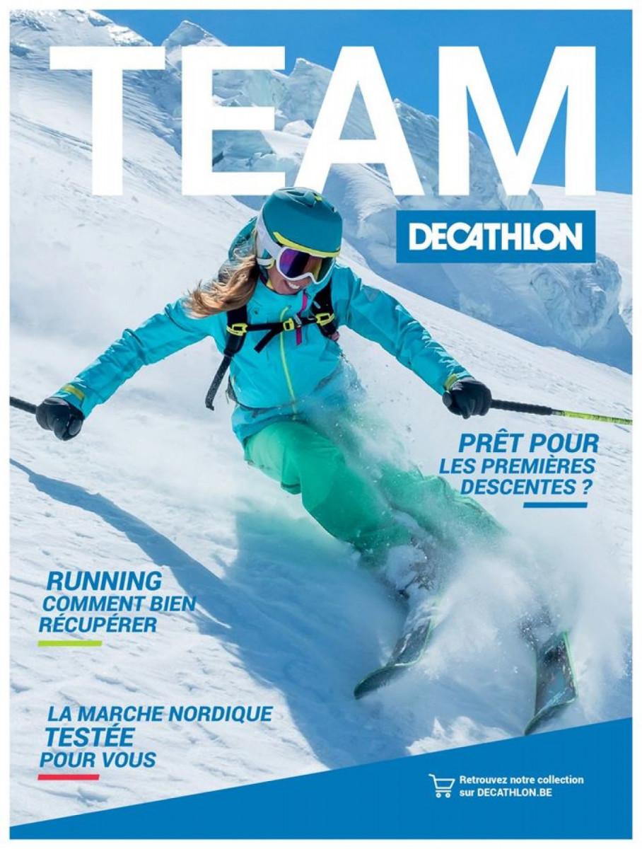 Decathlon Folder – geldig van 02.01.2018 tot 21.02.2018