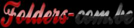 folders-com.be - Alle nieuwe folders en aanbiedingen